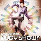 NUDY SHOW ! (Japan Version)