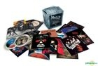 The Complete Albums Collection (19CD) (EU Version)