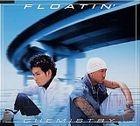 FLOATIN' (Japan Version)