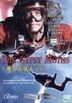The Gypsy Moths (DVD) (Hong Kong Version)