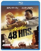 Another 48 Hrs.  (Blu-ray) (Japan Version)