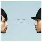Face to Face (Japan Version)