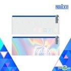 Produce X 101 - Pencil Case (Blue)