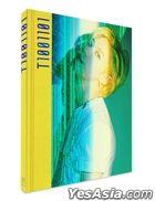SHINee: Tae Min T1001101 Photobook