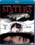Sisters (2006) (Blu-ray) (US Version)