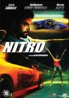 Nitro (DVD) (Hong Kong Version)
