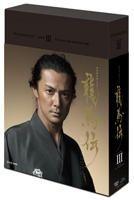 Ryomaden (Blu-ray) (Complete Edition) (Box - Season 3) (Japan Version)