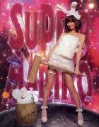 Shinoda Mariko Photo Album -Super Mariko