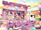 LOVE & GIRLS (Jacket A) (SINGLE+DVD) (First Press Limited Edition)(Japan Version)