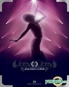 Joey & Joey Live Karaoke (2DVD + 2CD) (Special Version)