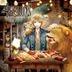 4 FELIDS (Jacket B)(SINGLE+DVD)(First Press Limited Edition)(Japan Version)