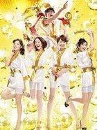 桃花期 (Blu-ray) (豪華版) (日本版)