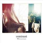 Contrast (Normal Edition)(Japan Version)