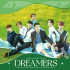 Dreamers (Normal Edition) (Japan Version)