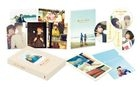 Girl In The Sunny Place (DVD) (Memorial Edition) (Japan Version)