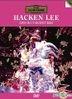 Hacken Lee Live In Concert 2006 (3DVD Karaoke Edition)