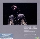 Hins Live 2010 (2CD) (Simply The Best Series)