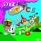 Deli Spice -Yeon (Mini LP Size Version) (Limited Edition)