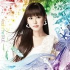 Around the TRUE (Normal Edition) (Japan Version)