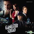 Gangster Squad (Score) / O.S.T.(US Version)