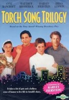 Torch Song Trilogy (US Version)