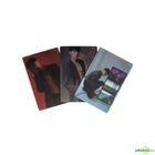 VIINI Official Goods - Lenticular Postcard (Type 3)