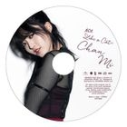 Like a Cat [CHANMI Ver.] (First Press Limited Edition)(Japan Version)