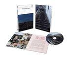 Dear Etranger (DVD) (Japan Version)