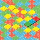 EXO-CBX Mini Album Vol. 2 - Blooming Days (Random Version)