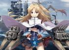 Azur Lane Vol.4 (Blu-ray) (Japan Version)