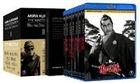Kurosawa Akira The Masterworks Blu-ray Disc Collection 2 (Blu-ray) (Japan Version)