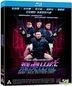 飛虎出征 (2013) (Blu-ray) (香港版)