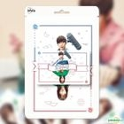 Oh Hae Young Again OST (tvN Drama) (Kihno Card Edition)