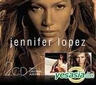 On The 6 / J.Lo (X 2 CD Series)