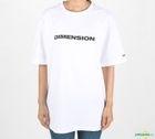 VIINI Official Goods - T-shirt (White) (Large)