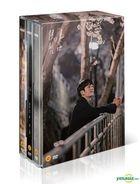 One Spring Night (DVD) (6-Disc) (MBC TV Drama) (Normal Edition) (Korea Version)