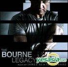 Bourne Legacy (Score) / O.S.T.(US Version)