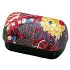 Hakoya Nunobari Onigiri Lunch Box Rose