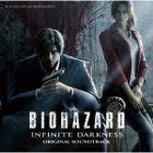 BIOHAZARD: Infinite Darkness Original Soundtrack  (Japan Version)
