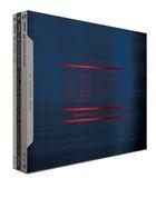 "SHINHWA 12th ALBUM XII ""WE"" PRODUCTION DVD (Japan Version)"