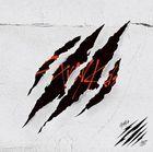 Scars / Thunderous (Sorikun) - Japanese ver. - (SINGLE+ POSTER) (Normal Edition) (Japan Version)