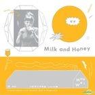 milk and honey - Limited Edition Live Concert 2CD in Pregnancy (Regular Version)