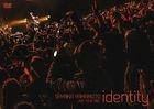 Yamamoto Sayaka LIVE TOUR 2017 -identity- (Japan Version)