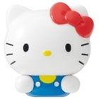 Hello Kitty 3D Magnet