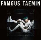 FAMOUS (Normal Edition) (Japan Version)