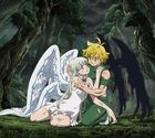 Regeneration  [Anime Ver.]  (SINGLE+DVD)  (First Press Limited Edition) (Japan Version)