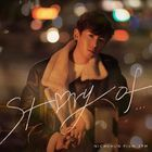 Story of... (ALBUM+DVD)  (First Press Limited Edition) (Japan Version)