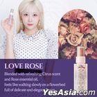 NEOGEN - Catch Your Perfume Body Mist (Love Rose)