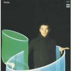 Nadja -Ai no Sekai- [SHM-CD] (First Press Limited Edition) (Japan Version)