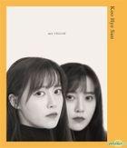 Koo Hye Sun - New Age Album (2CD)